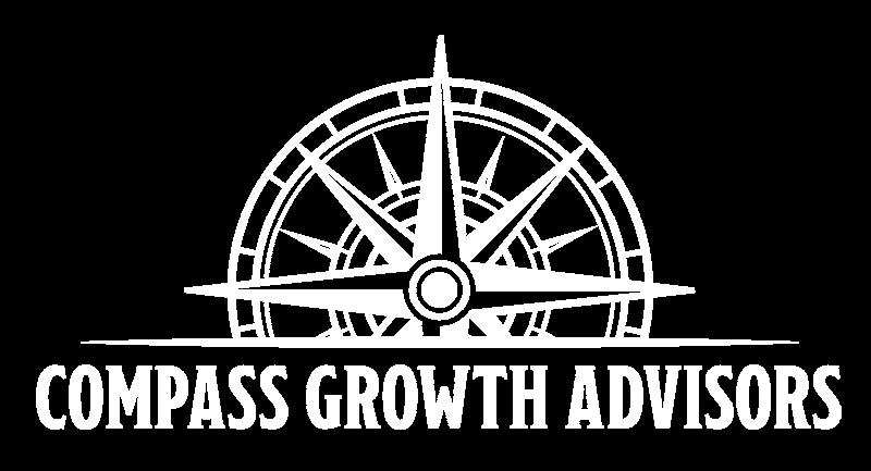 Compass Growth Advisors
